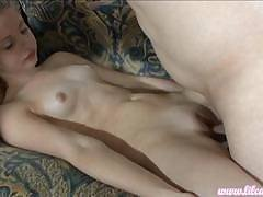 TeenSexClips